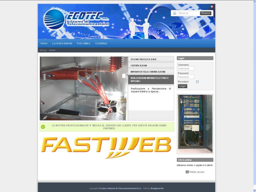 ECOTEC.jpg