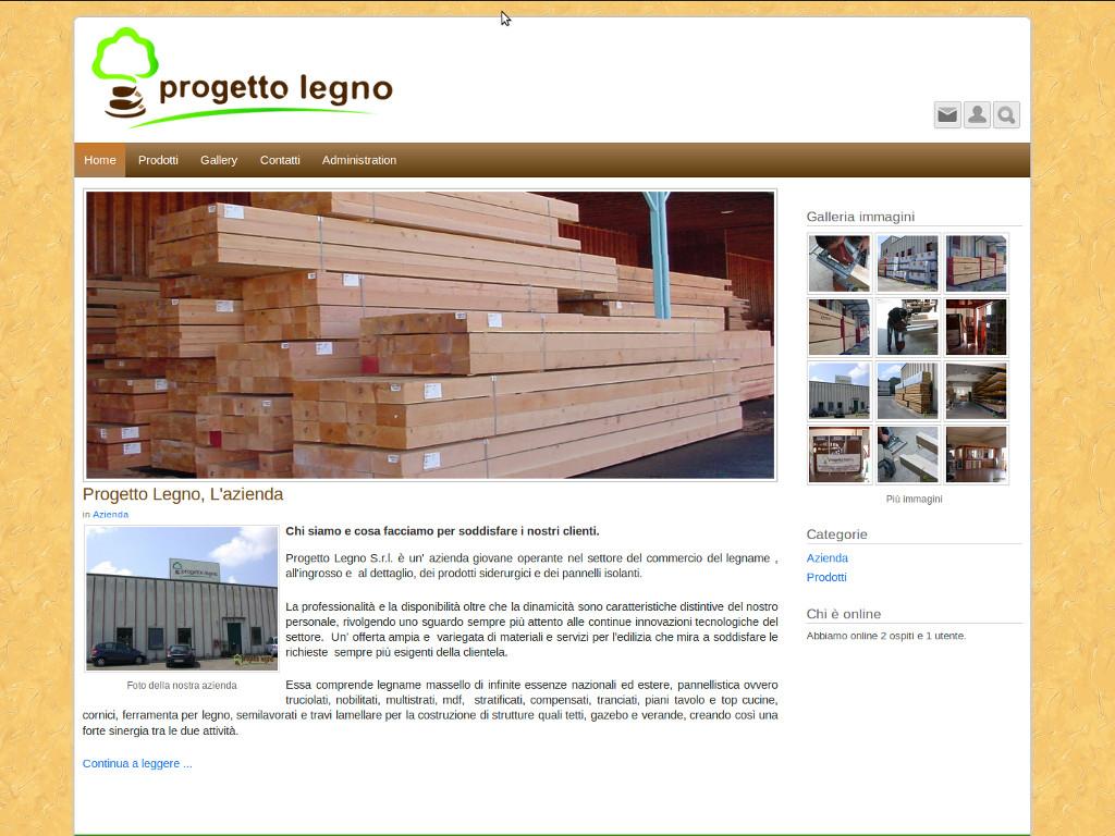 PROGETTO_LEGNO.jpg